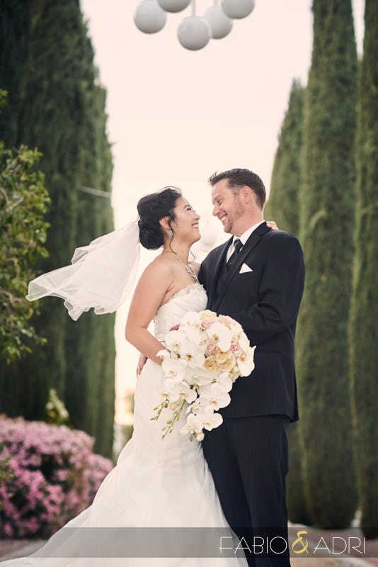 Green Valley Ranch Wedding Photographers Las Vegas