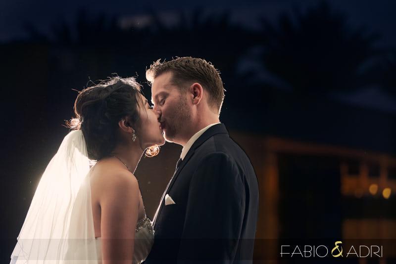 GVR Wedding