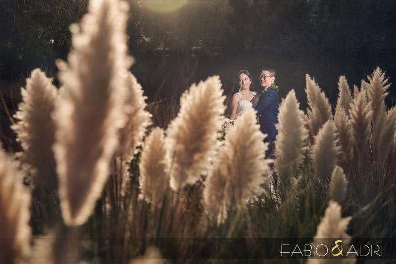 The Westin Lake Las Vegas Wedding Cristiana Chad